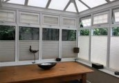Conservatories Isle of Wight