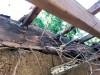 Garage-Roof-8