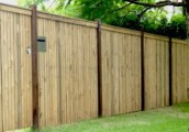 Isle of Wight Fencing Company