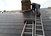 Roofing Repairs Isle of Wight