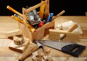 Isle of Wight Carpentry Services