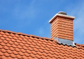 Chimney Repairs Isle of Wight