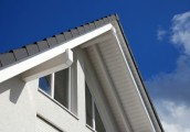 Conservatories Services Isle of Wight