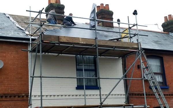 Isle of Wight Property Maintenance