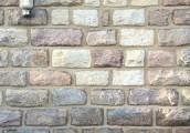 Pointing Brickwork Isle of Wight
